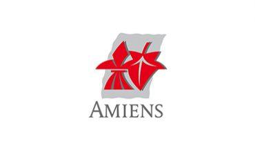 Entretien maintenance des aires de jeux de la ville d'Amiens