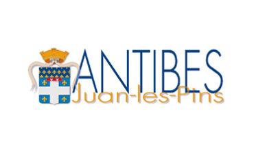Entretien maintenance des aires de jeux de la ville d'Antibes-Juan-les-Pins