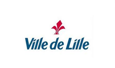 Entretien maintenance des aires de jeux de la ville de Lille