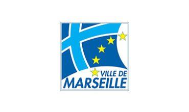 Entretien maintenance des aires de jeux de la ville de Marseille