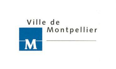 Entretien maintenance des aires de jeux de la ville de Montpellier