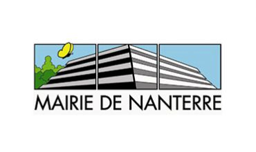 Entretien maintenance des aires de jeux de la ville de Nanterre