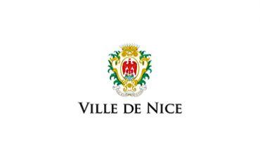 Entretien maintenance des aires de jeux de la ville de Nice