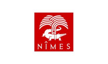 Entretien maintenance des aires de jeux de la ville de Nîmes
