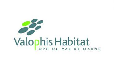 Entretien maintenance des aires de jeux de Valophis Habitat